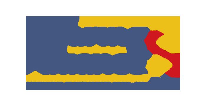 logos-carousel-alliance-logo
