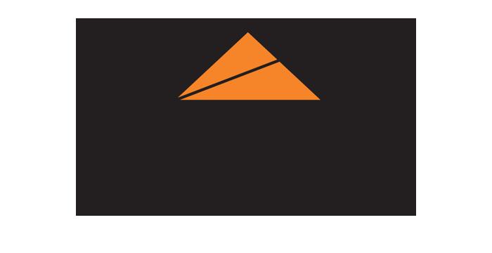 logos-carousel-arch