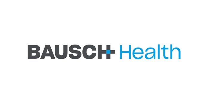 logos-carousel-bausch