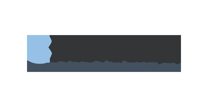 logos-carousel-charkit