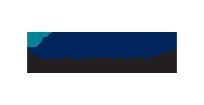 logos-carousel-danisco