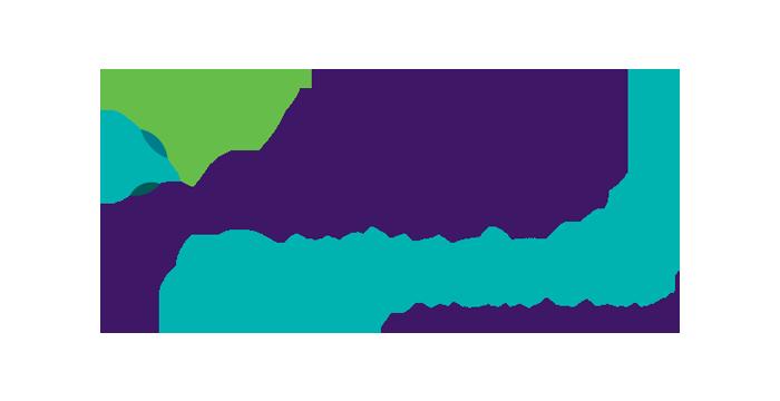 logos-carousel-laurus