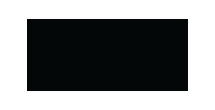 logos-carousel-p2