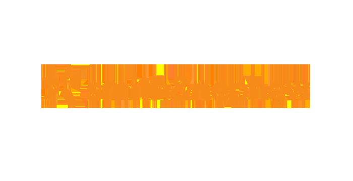 logos-carousel-smith&nephew