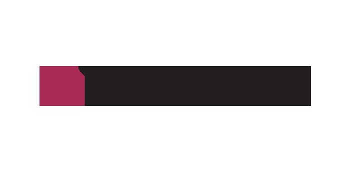 logos-carousel-takasago