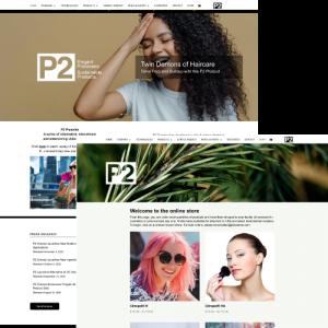 pc-carousel-p2-web