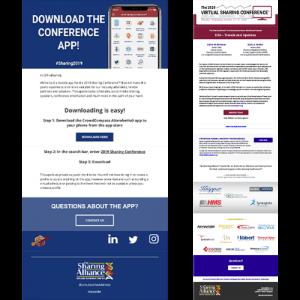 pharma-carousel-alliance-emails