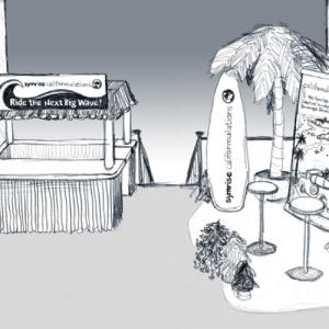 foods-carousel-califormulations-booth