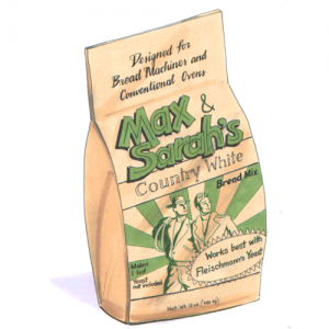 foods-carousel-max