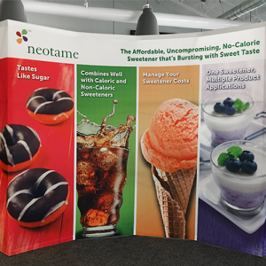 foods-carousel-neotame-booth