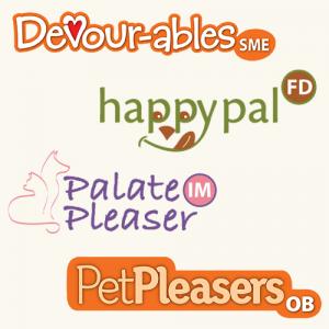 foods-carousel-pet-logos