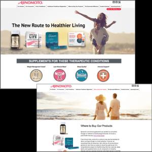 health-carousel-aji-hub