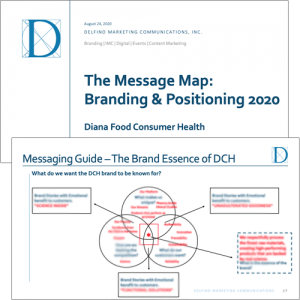 health-carousel-diana-message-map