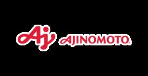 logos-carousel-aji