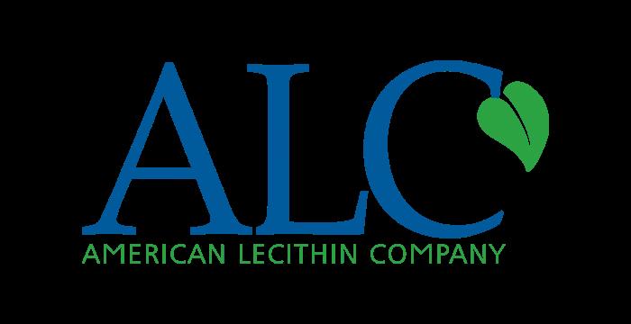 logos-carousel-alc