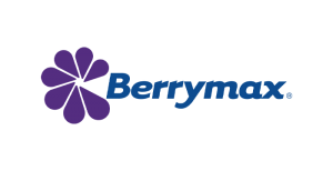 logos-carousel-berrymax