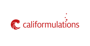 logos-carousel-califormulations