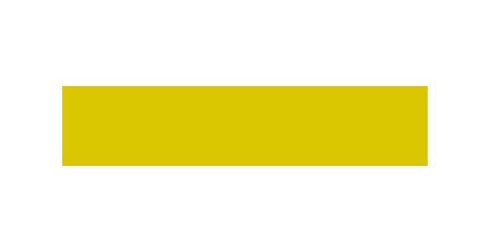 logos-carousel-corwood