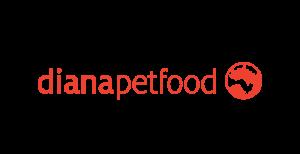 logos-carousel-diana-petfood
