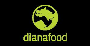 logos-carousel-dianafood