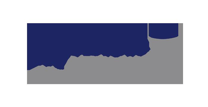 logos-carousel-edgewater