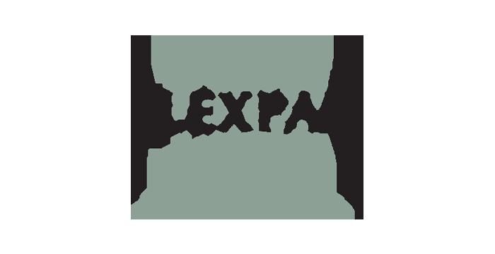logos-carousel-flexpaq