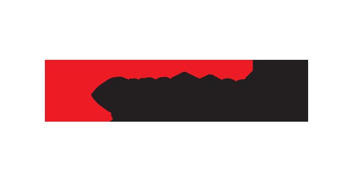logos-carousel-genesis