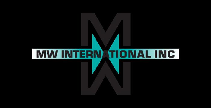 logos-carousel-mw