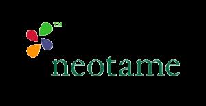 logos-carousel-neotame