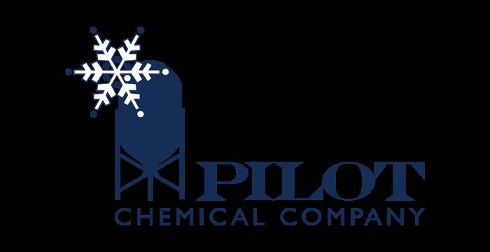 logos-carousel-pilot