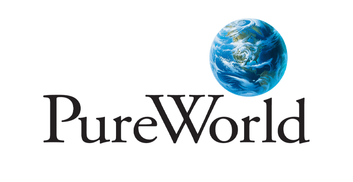 logos-carousel-pureworld