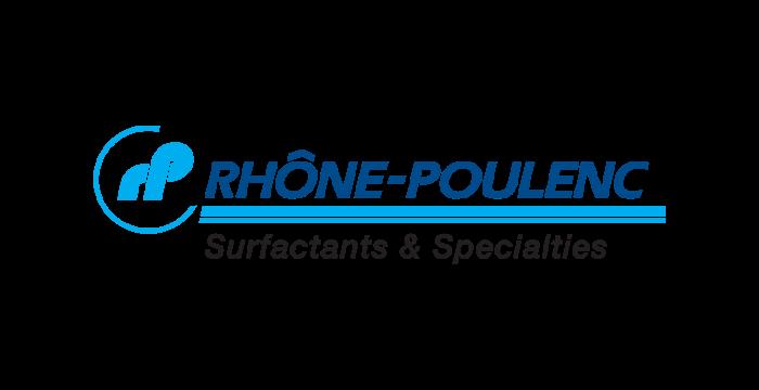 logos-carousel-rhone