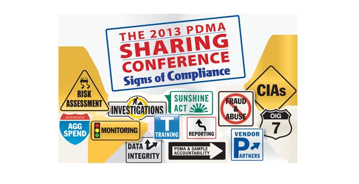 logos-carousel-sharing-conference2013
