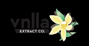 logos-carousel-vnlla