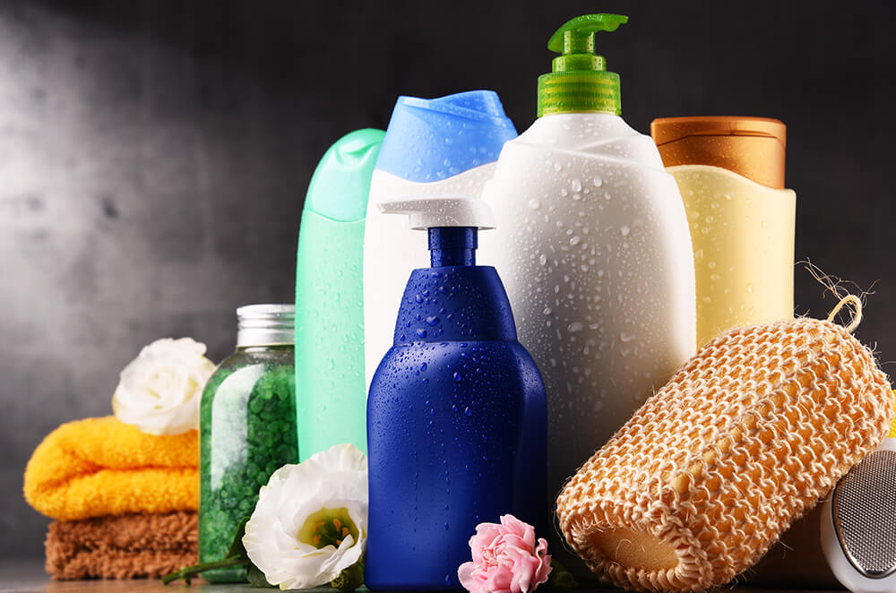 personal-care-speciality-chemicals